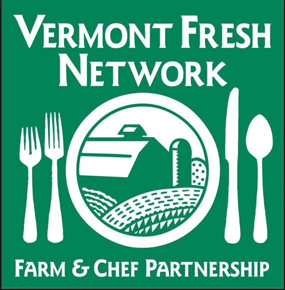 vermontfreshnetwork